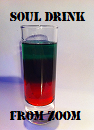 soul color drink